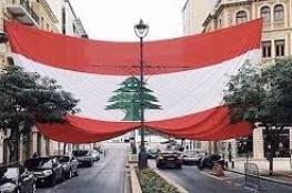 لبنان يشكو اسرائيل للأمم المتحدة بسبب خروقاتها المستمرة