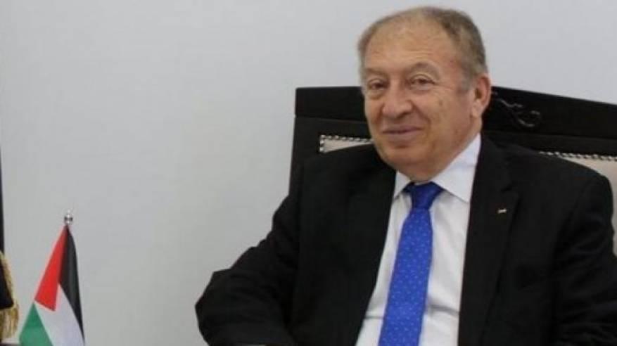 مباحثات فلسطينية مصرية لزيادة التبادل التجاري وإقامة استثمارات مشتركة