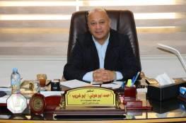 أبو هولي: ورقة سياسية للرد على مشروع الضم وإحياء ذكرى النكبة الـ72 رقميا
