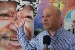 د. ابو هولي: الاتصالات مع الدول المضيفة مستمرة لتأمين سلامة اللاجئين الفلسطينيين وحماية المخيمات من َتفشي فيروس كورونا