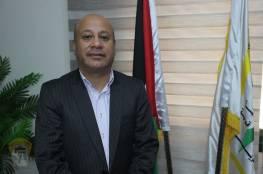 د. ابو هولي: القيادة الفلسطينية ستقف سداً منيعاً لحماية حق العودة والحفاظ على الثوابت ومنع تمرير صفقة القرن الامريكية