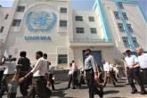 الأمم المتحدة تنفي الاجتماع بشخصيات إسرائيلية لتغيير ولاية الأونروا