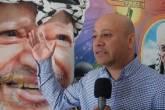 د. أبو هولي يدعو الى تصعيد المقاومة الشعبية ضد الاحتلال والاستيطان