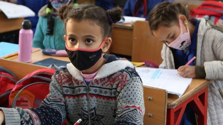 الأونروا تناشد الحصول على 1,5 مليار دولار لدعم لاجئي فلسطين في عام 2021