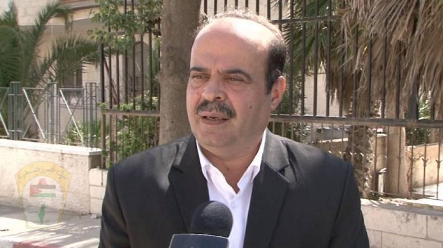 الحكومة توجه نداءً للمنظمات الدولية للتحرك لوقف هجمة الاحتلال على الخان الأحمر