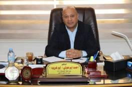 د. ابو هولي: الادارة الامريكية تبيع الأوهام للعالم باقتراحها إعادة بناء مخيمات اللاجئين في الضفة كمدن دائمة للفلسطينيين