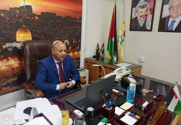 د. احمد ابو هولي 1