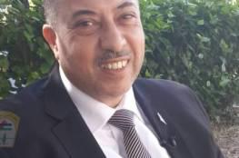 انتباهة دولية.... بقلم: احمد طه الغندور