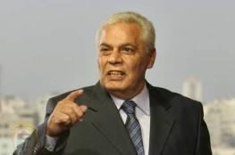 د. ابو هولي ينعى الكاتب والاعلامي الكبير حسن الكاشف