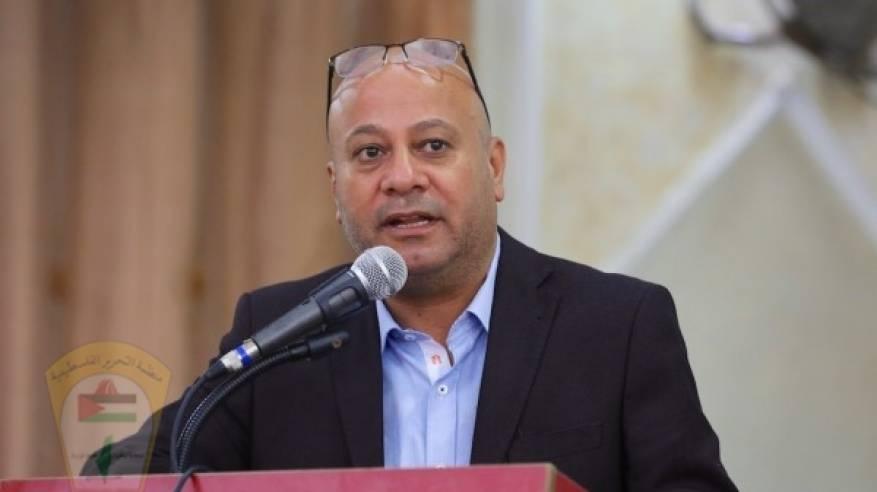 د. أبو هولي: هدم  المنازل في صور باهر جريمة حرب تستوجب تدخلا دوليا لتأمين الحماية للشعب الفلسطيني