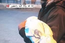 لجنة الاصلاح العشائري في اللجنة الشعبية للاجئين في مخيم المغازي تتم عفواً عشائرياً بمبادرة من عائلة أبومسلم