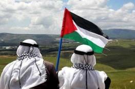 الإحصاء عشية 'يوم الأرض': الاحتلال هدم 25 ألف مسكن في فلسطين منذ 1967