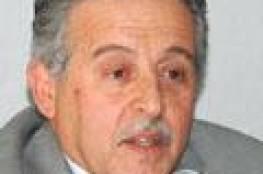 دوافع مطلب «الدولة اليهودية»: شهادات إسرائيلية كاشفة .... بقلم: د. أسعد عبد الرحمن