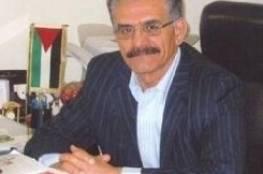 سياسة أمريكية مخادعة للقانون الدولي ...! بقلم: د. عبد الرحيم محمود جاموس