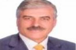 أهداف الحراك الاميركي .... بقلم: عمر حلمي الغول