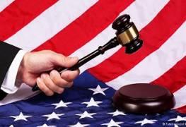 محكمة أمريكية تلغي السماح للمولودين في القدس بتسجيل إسرائيل كمكان للميلاد