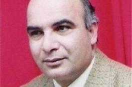 رسائل تهديد و تهدئة اسرائيلية .... د. هاني العقاد