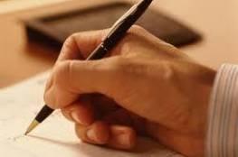 الأسرى... رسائل إبداعية كُتبت على جدار الليل.. بقلم: حسن عبد الله