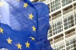 """بعد الـ""""لا"""": ألمانيا تهاجم اليونان... وإيطاليا تدعو للعودة للمفاوضات"""