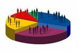 1.68 مليار سكان دول منظمة التعاون الإسلامي نهاية العام الماضي