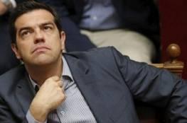مجموعة اليورو تطالب اليونان بتطبيق مزيد من الاجراءات وتؤجل اتخاذ قرار بشأن المساعدات