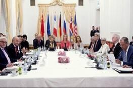 بعد اتفاق إيران: واشنطن مستعدة للتفاوض مع كوريا الشمالية