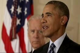 """أوباما يرسل وزير الدفاع لـ""""طمأنة الحلفاء"""" في الشرق الأوسط"""