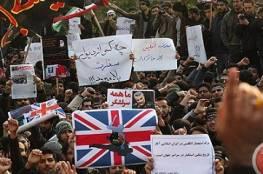 بريطانيا وايران وعودة العلاقات الدبلوماسية بعد القطيعة