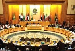 الوزاري العربي يدعو لدعم السلطة بـ 100 مليون دولار شهرياً