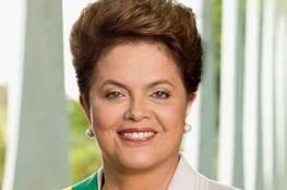 يديعوت: رئيسة البرازيل تعارض تعيين مستوطن سفيرا لاسرائيل ببلادها