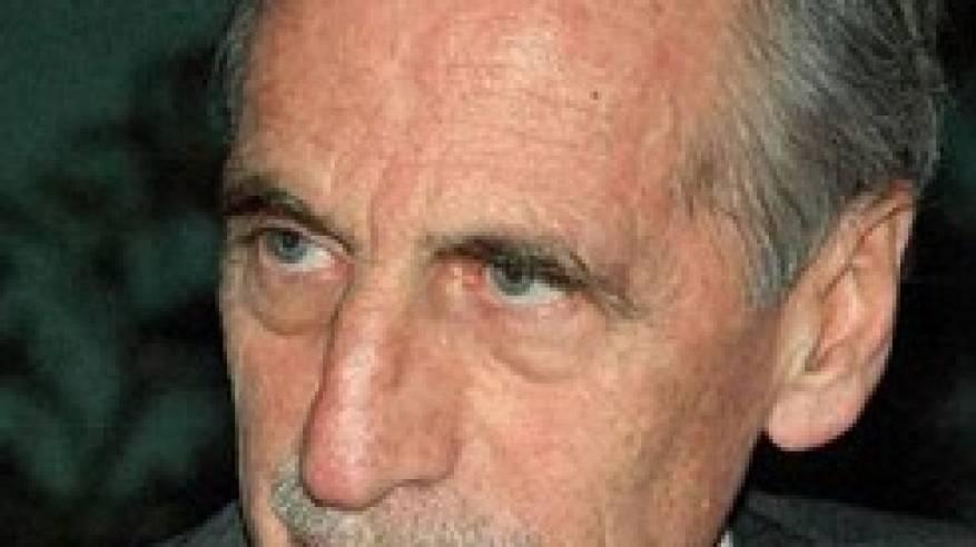 عيون وآذان ... الدفاع عن إسرائيل عبث يدين المدافع... بقلم: جهاد الخازن