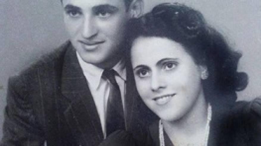 العرس في يافا.. والعروس من اللاذقية