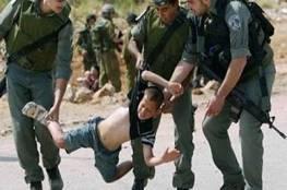 أطفالنا.. في دائرة الاستهداف الإسرائيلي
