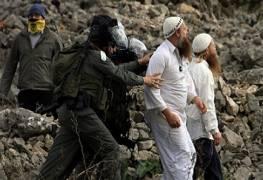 مقتل مستوطن على يد جنود إسرائيليين ظنا منهم بأنه فلسطيني