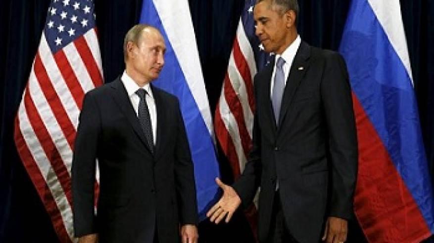 """""""نيويورك تايمز"""": مخاوف أمريكية من قطع روسيا كابلات الاتصالات البحرية"""