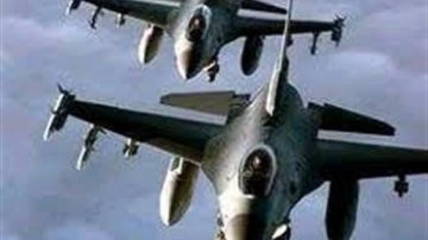تعويضا عن الاتفاق النووي.. اسرائيل طلبت من أمريكا أسلحة هجومية تصل إلى إيران