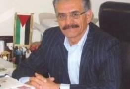 مقارنات (نَحنُ) و (هُمْ) ...؟!! بقلم: د. عبد الرحيم جاموس