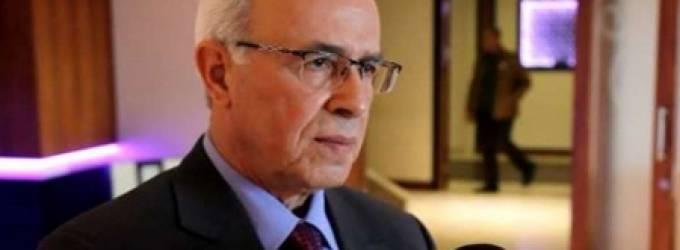 سمير الرفاعي