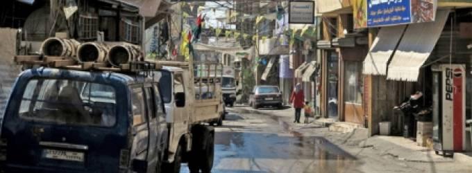 burj-al-shamali-camp