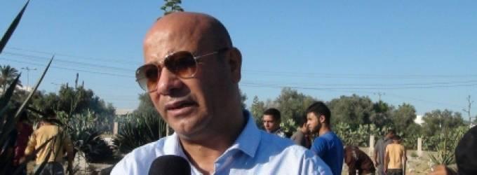 الدكتور احمد 2