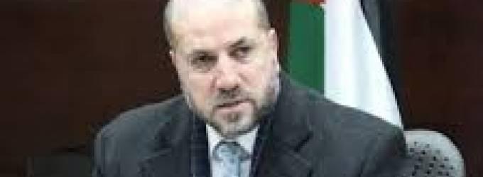 قاضي قضاة فلسطين محمود الهباش1