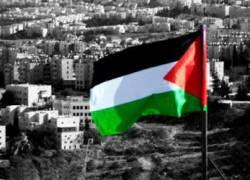 اغاني المدن الفلسطينية